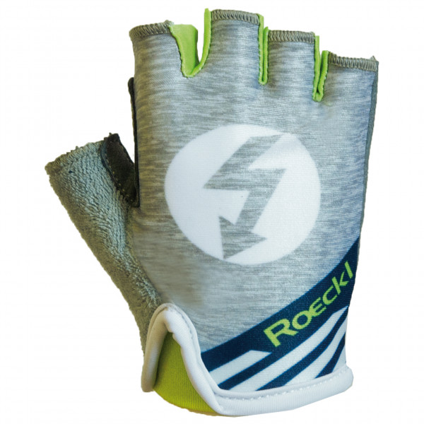 Kid's Trigolo - Gloves