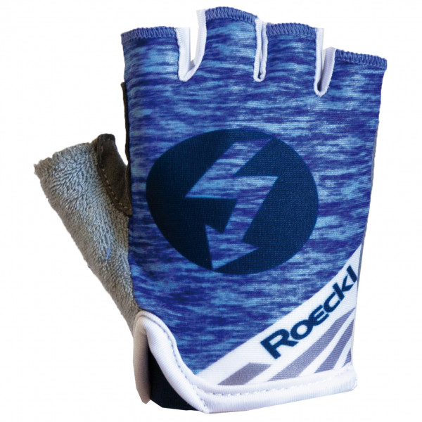 Roeckl Sports - Kid's Trigolo - Handschuhe