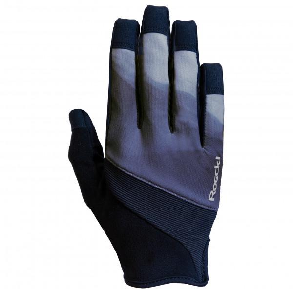 Roeckl Sports - Maira - Handschuhe