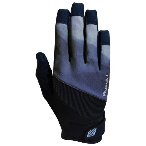 Roeckl - Mals - Handschoenen