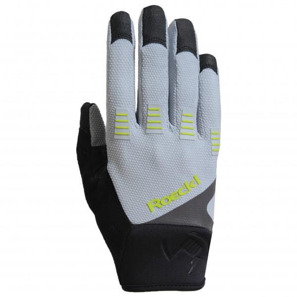 Roeckl - Mangfall - Handschoenen