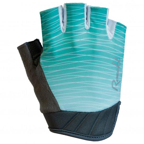 Roeckl - Women's Delta - Handsker