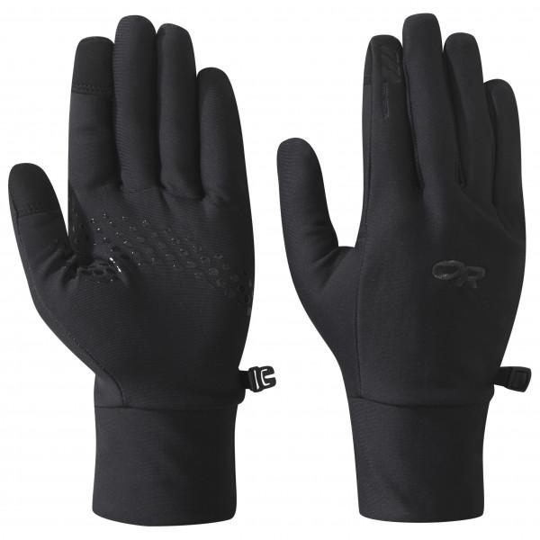 Outdoor Research - Vigor Lightweight Sensor Gloves - Guantes