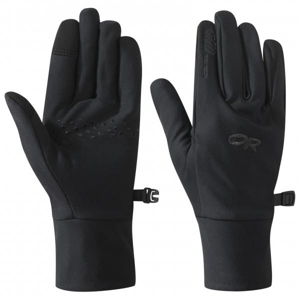 Outdoor Research - Women's Vigor Lightweight Sensor Gloves - Guantes