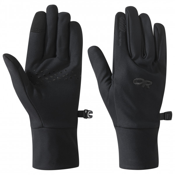 Outdoor Research - Women's Vigor Lightweight Sensor Gloves - Handsker