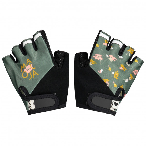 Maloja - Women's AdamelloM. - Gloves