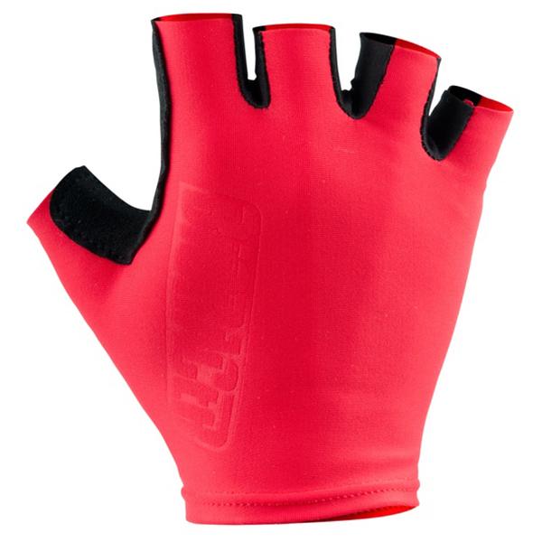 Glove Road Summer - Gloves