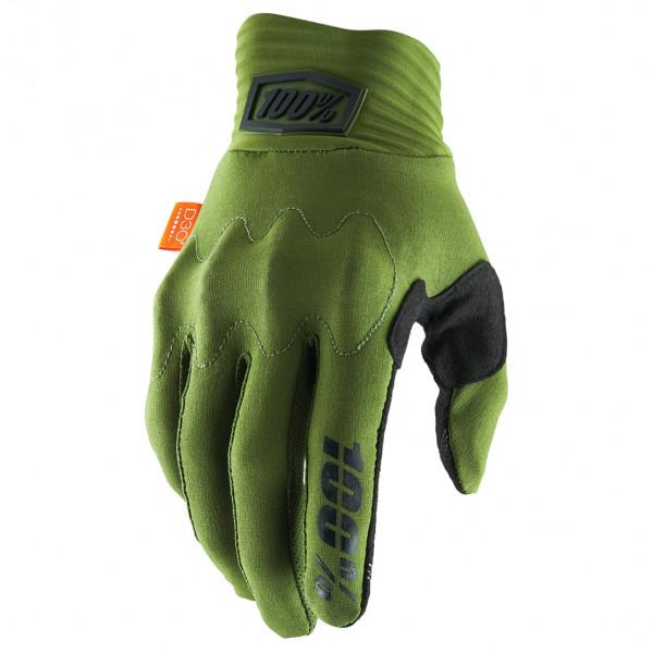Cognito Glove - Gloves