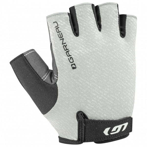 Calory Cycling Gloves - Gloves