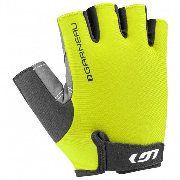 Garneau - Calory Cycling Gloves - Handschuhe