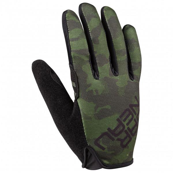 Garneau - Ditch Cycling Gloves - Gants
