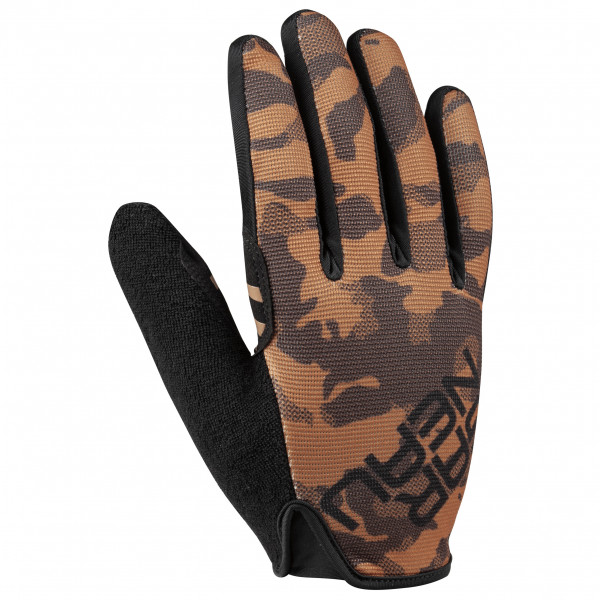 Garneau - Ditch Cycling Gloves - Gloves