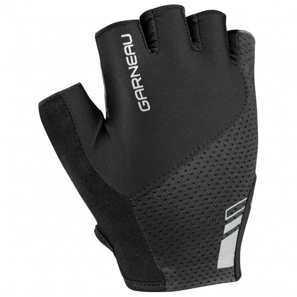 Garneau - Nimbus Gel Gloves - Gloves