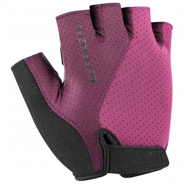 Garneau - Women's Air Gel Ultra - Handschoenen