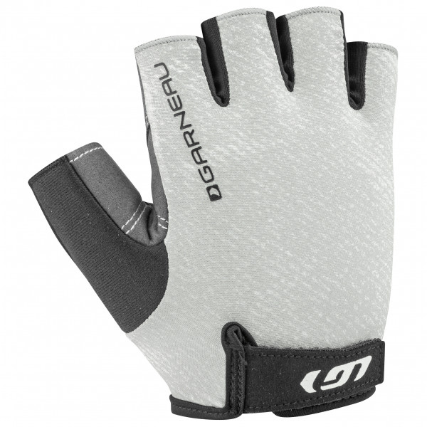 Women's Calory Cycling Gloves - Gloves