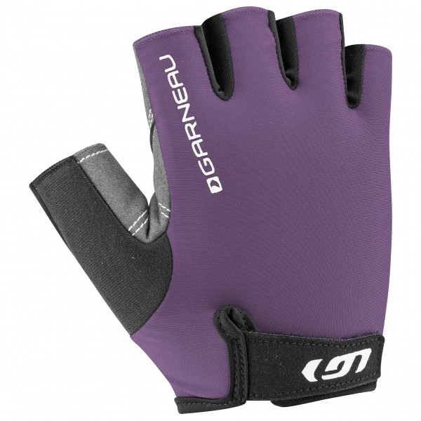 Garneau - Women's Calory Cycling Gloves - Handschuhe