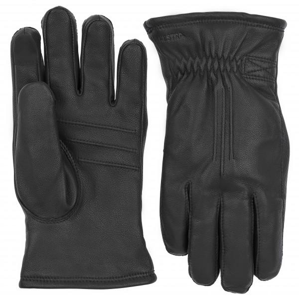 Hestra - Alvar - Handschuhe