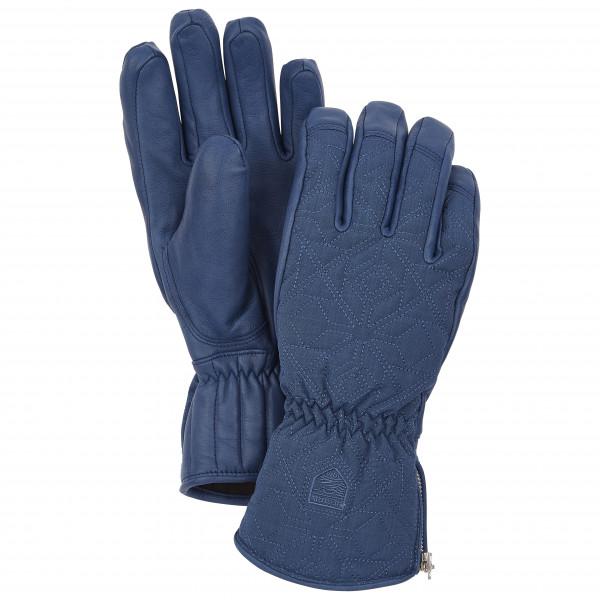Aspen 5 Finger - Gloves