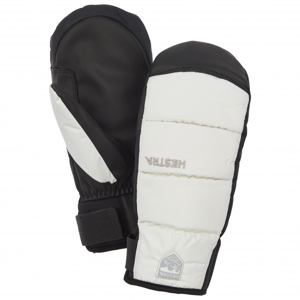 Hestra - Czone Frost Primaloft Mitt - Gloves