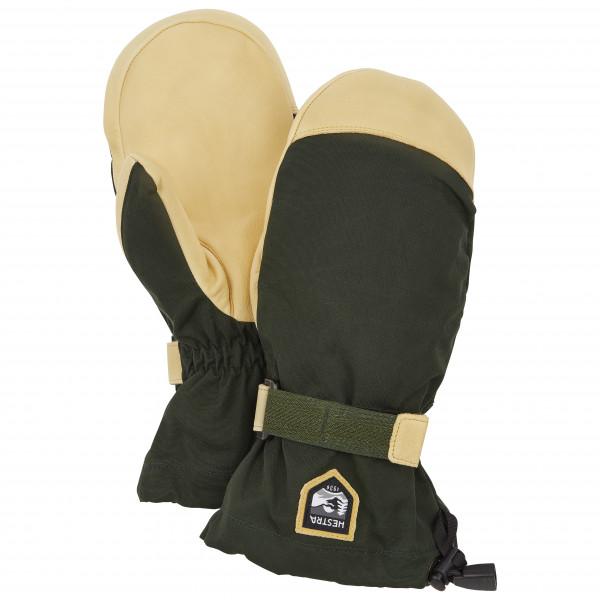 Helags Ecocuir Mitt - Gloves