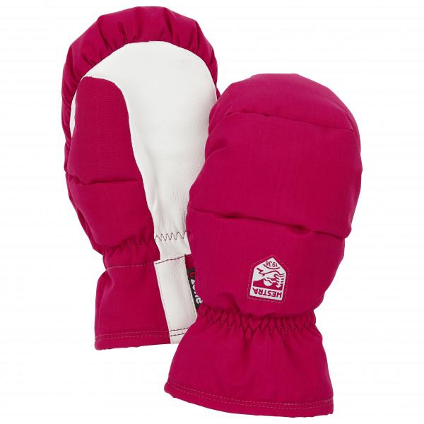 Hestra - Kid's Foss Mitt - Handschuhe