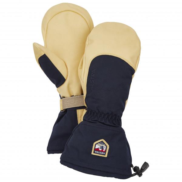 Narvik Ecocuir Mitt - Gloves