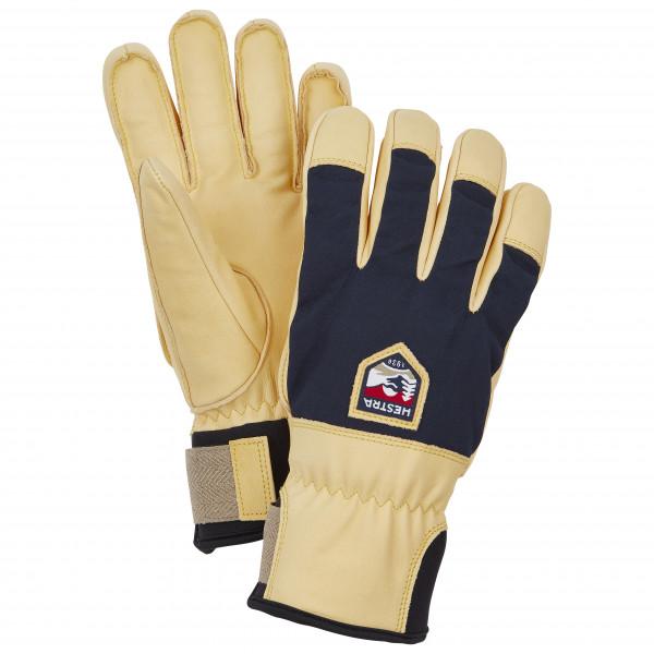 Sarek Ecocuir 5 Finger - Gloves