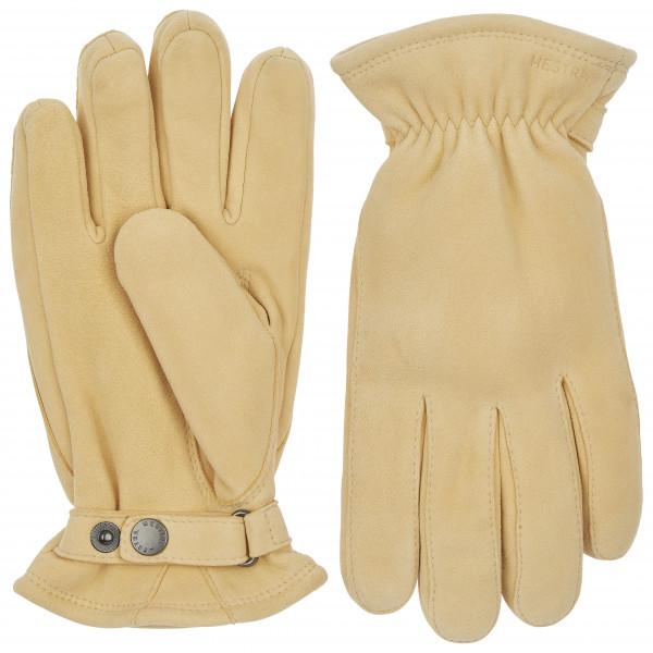 Hestra - Torgil - Handschuhe
