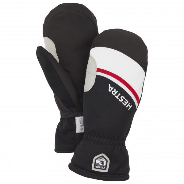 Hestra - Windstopper Race Tracker Mitt - Handschuhe
