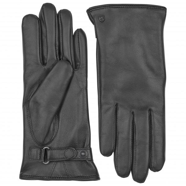 Hestra - Women's Äsa - Handschuhe