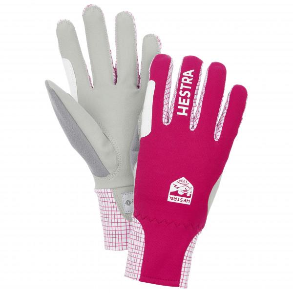 Hestra - Women's W.S. Breeze 5 Finger - Gloves