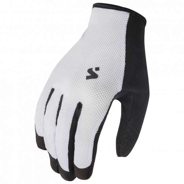 Sweet Protection - Hunter Gloves Web - Guantes
