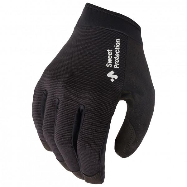 Sweet Protection - Hunter Gloves Web - Handschuhe