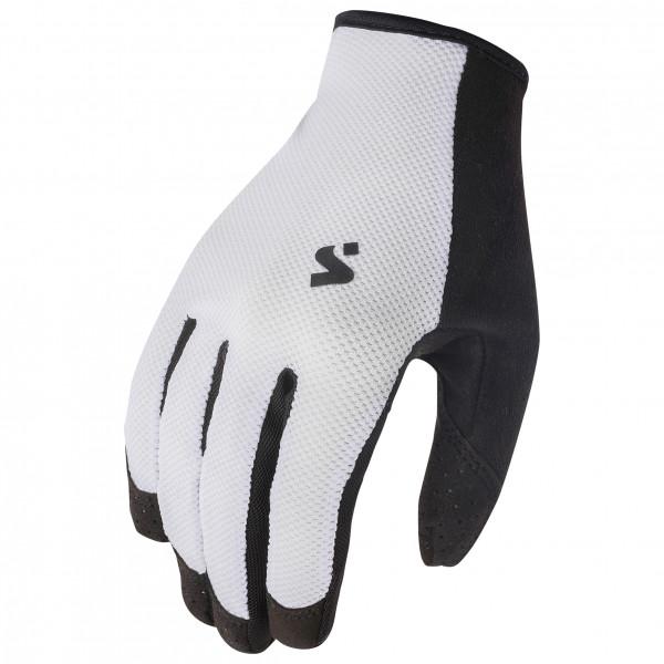 Sweet Protection - Hunter Gloves Web - Gloves