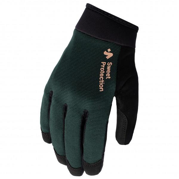 Sweet Protection - Women's Hunter Gloves Web - Handschuhe