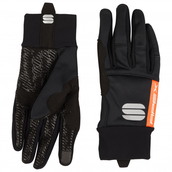 Sportful - Apex Gloves - Handschuhe