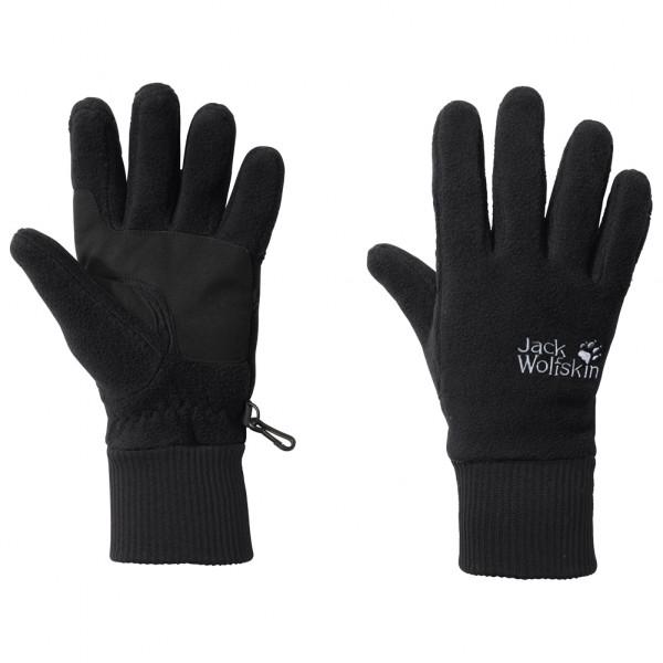 Jack Wolfskin - Vertigo Glove - Handschoenen