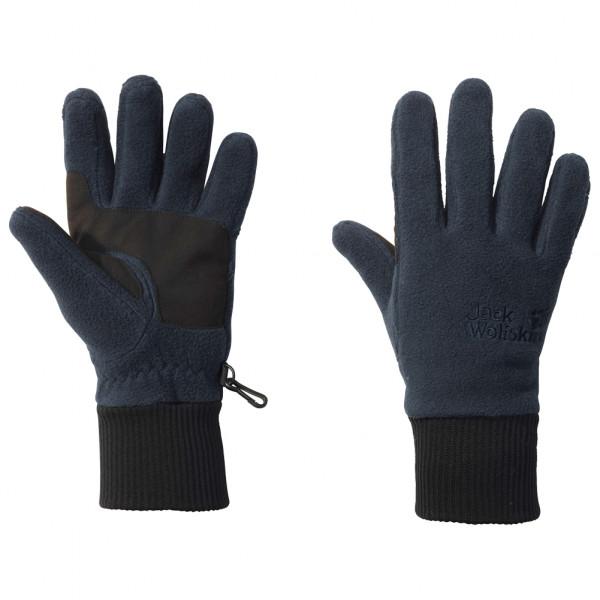 Jack Wolfskin - Vertigo Glove - Gloves