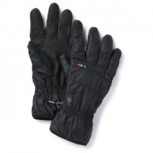 Smartloft Glove - Gloves