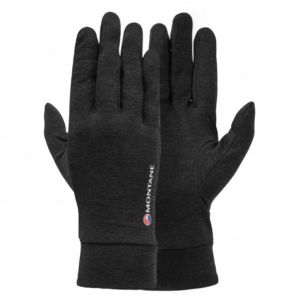 Montane - Dart Liner Glove - Handschuhe
