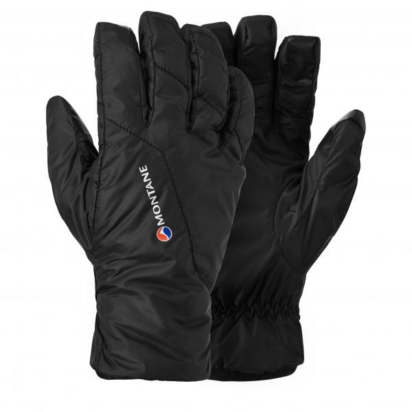 Montane - Prism Glove - Handschoenen