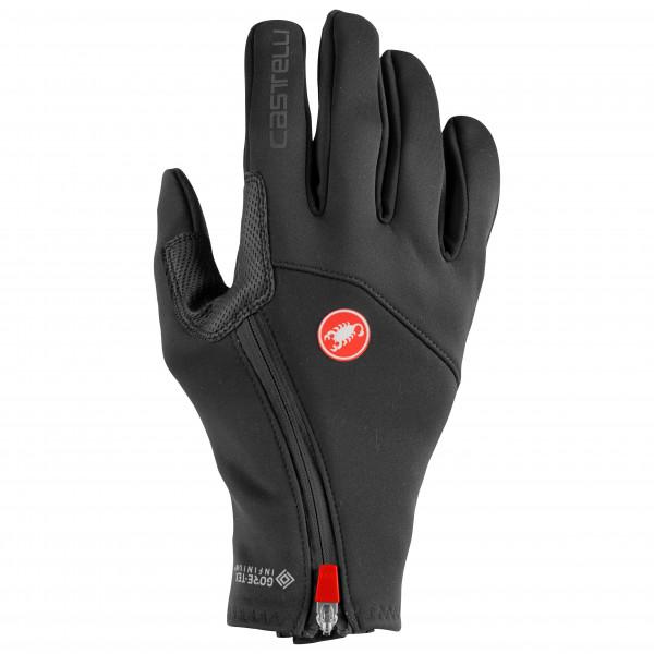 Mortirolo Glove - Gloves