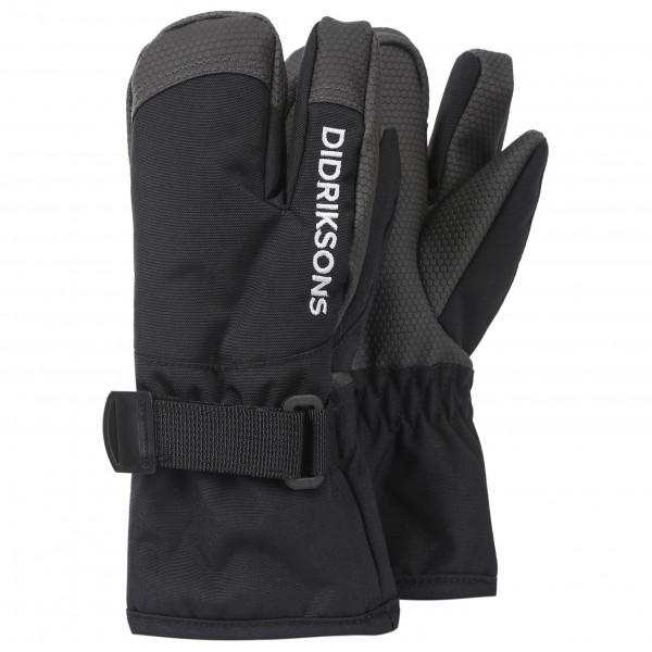 Didriksons - Kid's Fossa Gloves - Handschuhe
