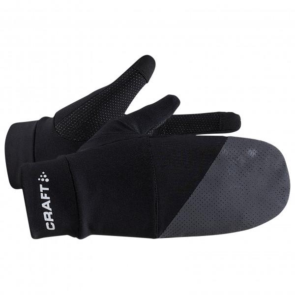 Craft - Advanced Lumen Hybrid Glove - Gloves