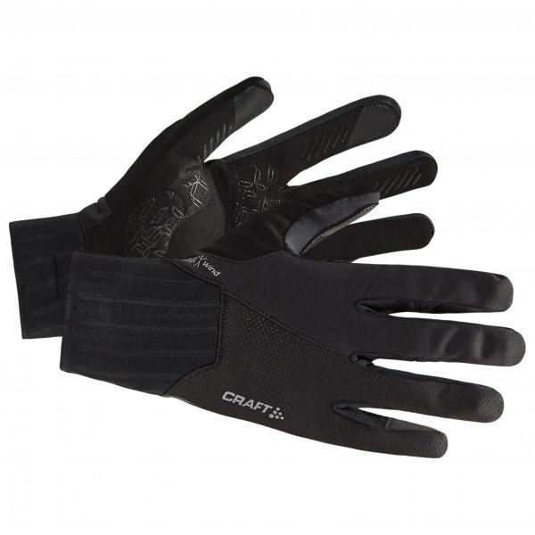 Craft - All Weather Glove - Handschuhe