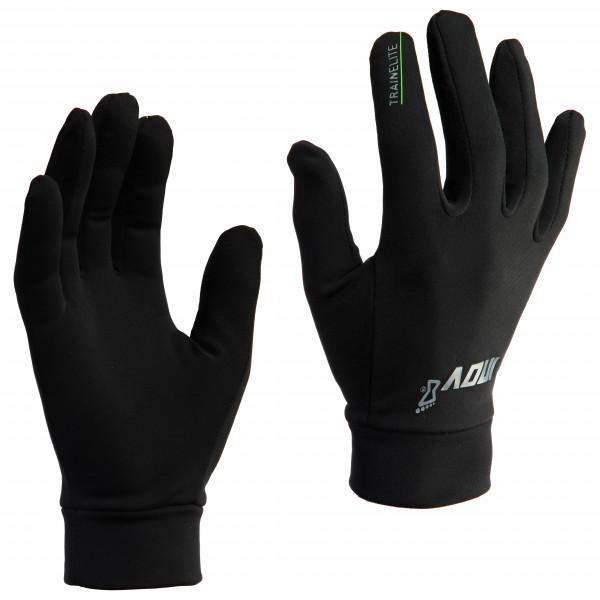 Inov-8 - Train Elite Glove - Gants
