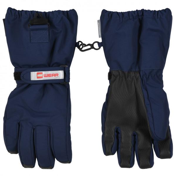 LEGO Wear - Kid's Atlin 700 Gloves - Handschuhe