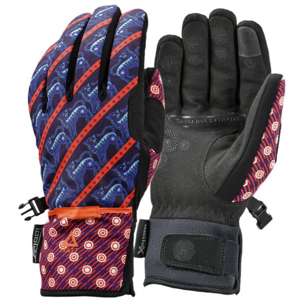 Catalina Estrada Tootex Glove - Gloves