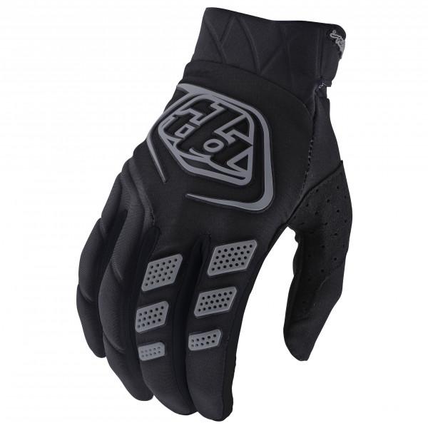 Troy Lee Designs - Revox Glove - Gloves