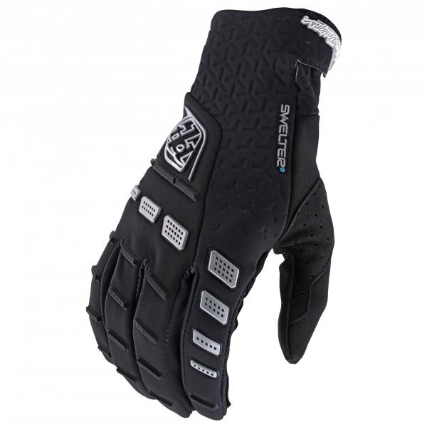 Troy Lee Designs - Swelter Glove - Handschuhe